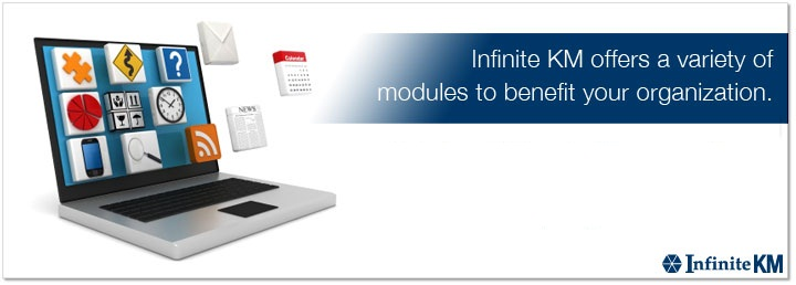 Infinite_KM_Modules_093011.jpg